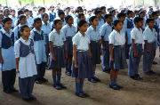 Madras HC makes singing national anthem mandatory in schools