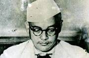 50 declassified files related to Netaji to be released online today