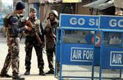 Pathankot attack: Pakistan probe team to meet witnesses, not security personnel from NSG