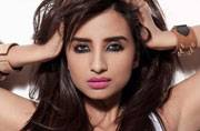 Patralekhaa reveals the one quality she despises in a man
