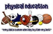 Importance of Physical Education in school curricula