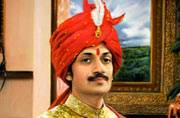 How India's first openly gay prince came out, met Oprah, and now fights for the LGBT community