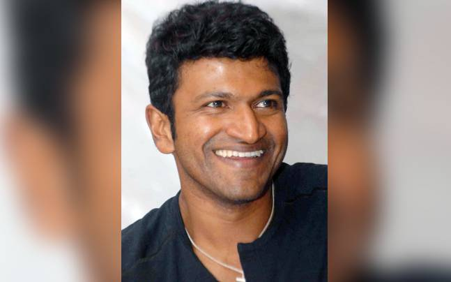 Puneeth Rajkumar turns 41