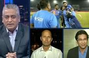 India fortunate to be blessed with Tendulkar, Kohli, says Sourav Ganguly