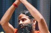 Baba Ramdev plans big yoga gig on JNU campus, event date yet to be set