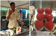 Masterclass by Ranveer Brar, lip-smacking food: Reasons to be at The Grub Fest this weekend