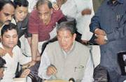 Temporary wave of relief for Harish Rawat, gets another chance to prove majority
