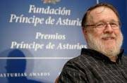 Ray Tomlinson, inventor of email, dies at age 74