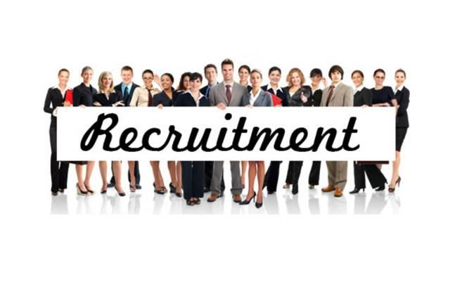 HCL is hiring
