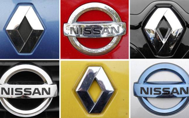 Renault-Nissan to increase production at Chennai plant to meet increasing demands