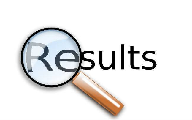 CEED 2015 Results