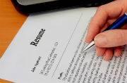 Resume of 11 percent job seekers have discrepancies: Report