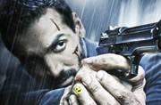 Rocky Handsome movie review: John Abraham's action does all the talking