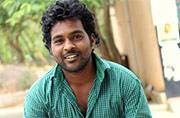ABVP activists beat up students in Karnataka for distributing pamphlets about Rohith Vemula