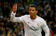 Kaka wants Real Madrid fans to show more gratitude to Ronaldo