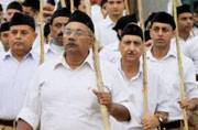 RSS says goodbye to khaki shorts, adopts brown trousers as new uniform