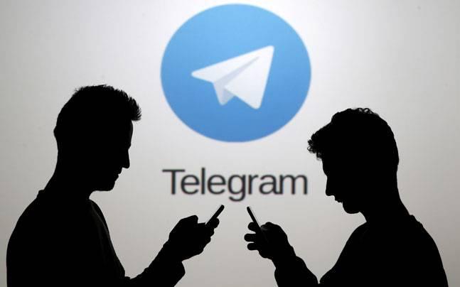 After WhatsApp, Facebook's Instagram blocks Telegram - Technology News