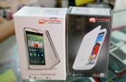 India's Micromax, once a rising star, struggles