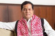Assam elections: BJP-AGP join hands to take on Congress