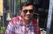 This fan's letter had chef Sanjeev Kapoor totally overwhelmed