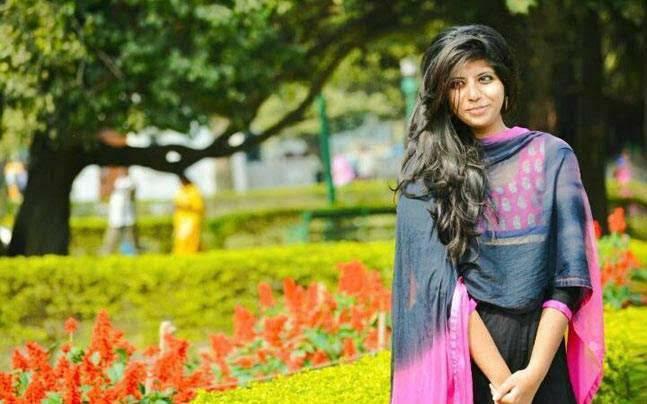 NASA denies offering internship to Bengal girl