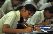CBSE Class 12 Mathematics Board exams: Parliament to take up tricky paper issue