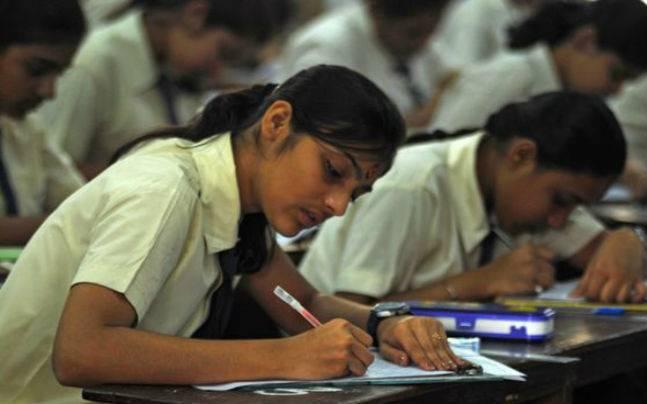 CBSE Class 12 Mathematics Board exams: Parliament to take up