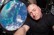 Scott Kelly returns after year in space: All about the mission and the year-long stay