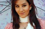 Bhabi Ji Ghar Par Hai controversy gets ugly; production house sends legal notice to Shilpa Shinde