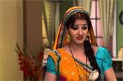 Bhabi Ji Ghar Par Hai: Shilpa Shinde to be replaced on the show?