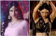 Unbelievable! Sesha tries to kill Shivanya in Naagin
