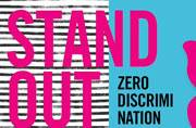 Zero Discrimination Day: Here's why you should know about it and be a part