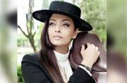 ICYMI, Aishwarya Rai's latest pictures from her promotional campaigns redefine the word stunning