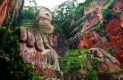 3 of the most unusual-yet-beautiful Buddha statues in the world