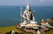 4 of the most amazing Shiva temples in India other than Amarnath and Kedarnath