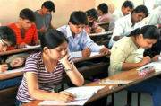 Students asked to remove hijab to write SSC exam in Maharashtra