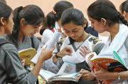 CBSE Class 10 boards: 3-mark question gets repeated