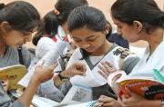 CBSE Class 10 Board Exam: English paper analysis