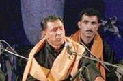 Intelligence agencies issue warning on eve of World Sufi Forum