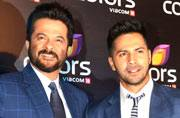 Celebs made the Colors TV annual party an affair to remember