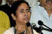 TMC sting operation: Opposition demands probe against 11 TMC leaders