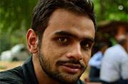 JNU row: No bail for Umar, Anirban, next hearing on March 18