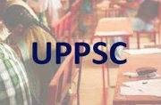 UPPSC appoints Anirudh Yadav as its new chairman