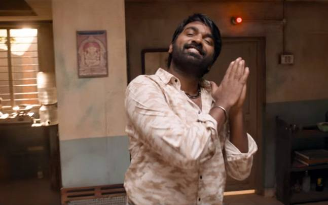 Kadhalum Kadanthu Pogum box office collection