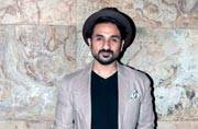 Vir Das will be soon seen in an American comedy show