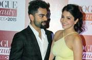 Virat Kohli and Anushka Sharma break-up: Are the lovers patching up now?