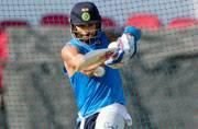 Virat Kohli, MS Dhoni in Twitter's dream team for ICC World T20