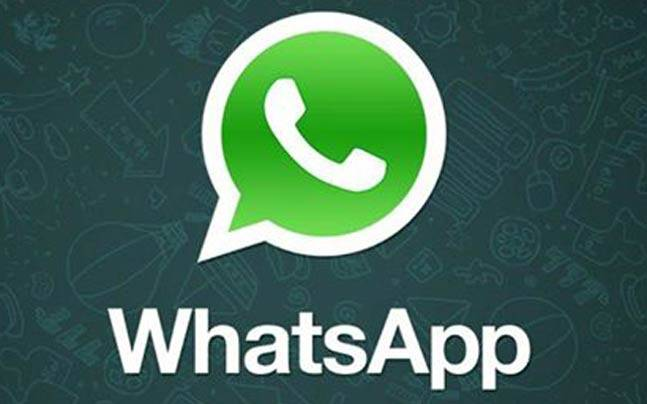 WhatsApp update: Quick reply, text formatting and lot more this time