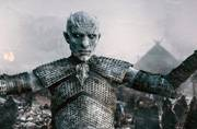 Watch: This is how the White Walkers come to life in Game of Thrones