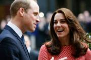 Prince William and Kate set to visit Taj Mahal, evoking Diana